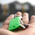 Como escolher o primeiro apartamento ideal
