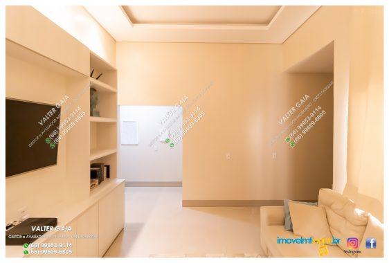 20210501-IMG_0175-2