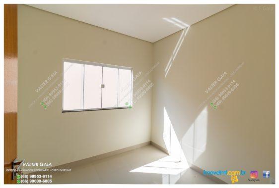 20210630-IMG_0951-2